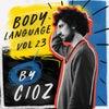 Body Language (Cioz Remix)