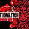 Tribal Itch (DJ MDW Paradiso Mix)