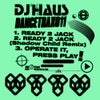 Ready 2 Jack (Original Mix)