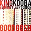 Good Gosh (Original Mix)