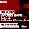Smokin Hawt (Original Mix)