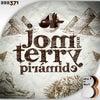 Pirámide (Original Mix)