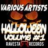 Door Bxtch (Halloween Mix)