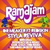 Styla Reviva (Karl G Elextro Remix)
