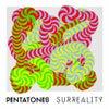Surreality (Ruede Hagelstein Dark Dreams Dub)