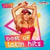Loca Fantasia (Radio Mix)