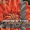 Come Take My Hand (Original Mix)