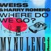 Where Do We Go? (My Nu Leng Remix)