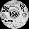 MKF (Traumer Remix)