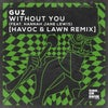 Without You (feat. Hannah Jane Lewis) (Havoc & Lawn Extended Remix)
