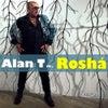 Roshá (Original Mix)