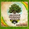 Que Pasa Dub feat. Deuce Eclipse (Original Mix)