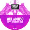 Happy Rose Bonus 2020 (Original Tribute Mix)