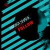 Follow (Extended Mix)
