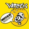 Wicked Like Me (Vocal)