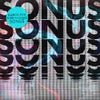 Sonus (Ian Pooley's All Live Remix)
