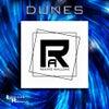 Dunes (Original mix)
