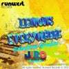 Raindow Grinder (JIRO Remix)