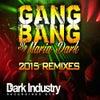 Gang Bang (Superchumbo Remix)
