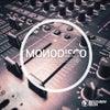 No Land, No Hope (Da Fresh Remix)