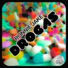 Drogas (Original Mix)