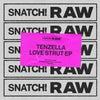 Love Strut (Original Mix)