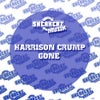 Gone (Crump Hump Mix)