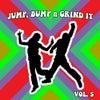 Don't Give Up (Original Mix)