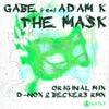 The Mask (D-Nox & Beckers Remix)