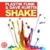 Shake (Club Mix)