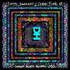 Good Funk (Original Mix)