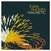 Magnetic (Original Mix)