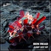 Jump Off (Extended Mix)