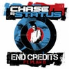 End Credits (Original Mix)