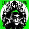 4Eva (The Rui Da Silva Remix)