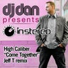 Come Together (Jeff T Remix)