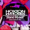 Stand Myself (Kevin Andrews Mix)