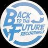 Lost Faith (DJ Mes Remix)