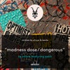Dangerous (Nandu Early Morning Mix)