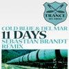 11 Days (Sebastian Brandt Remix)