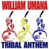 Tribal Anthem (Umana's Original Mix)