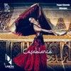 Casablanca (Original Mix)