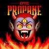 Propane (Original Mix)