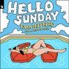 Hello Sunday feat. Caitlyn Scarlett (Extended Mix)