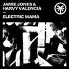 Electric Mama (Original Mix)