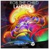 Rob The Child (Original Mix)