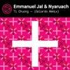 Ti Chuong (Solardo Extended Remix)