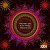Chakra Drums (Original Mix)