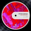 Love Medicine (Max Chapman Remix)