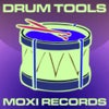 Tech House Beats Tool (Drum Tool)
